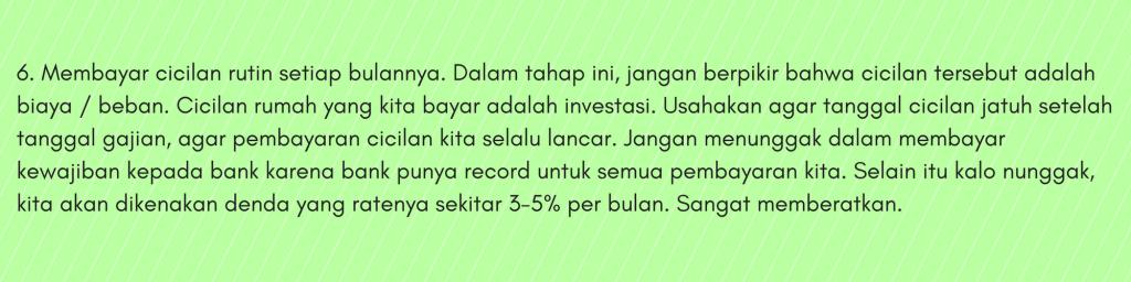 4 jenis investasi di bawah 1 juta untuk anak muda