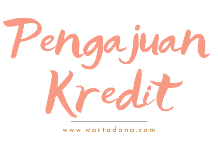 10 alur kredit di bank : pengajuan kredit di bank