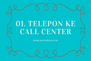 telepon call center kartu kredit