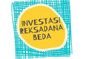 cara investasi reksadana untuk pemula