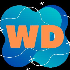 www.wartadana.com
