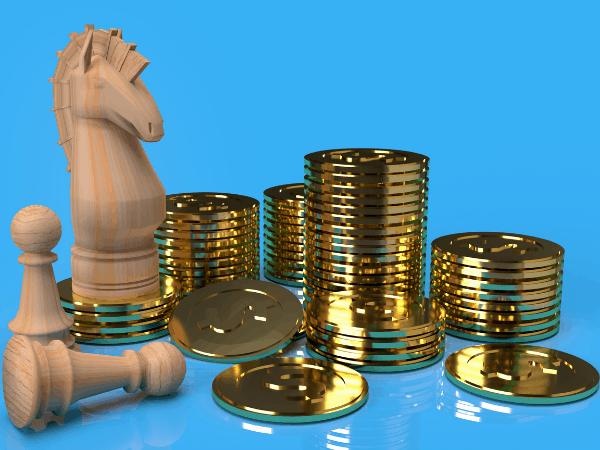 cara mengelola keuangan