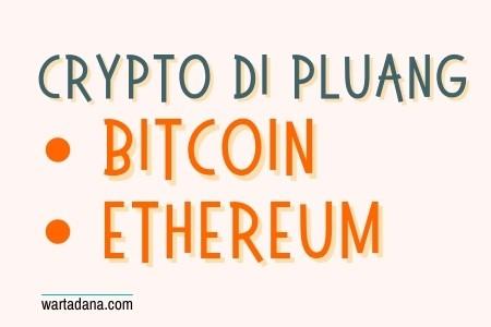 crypto pluang